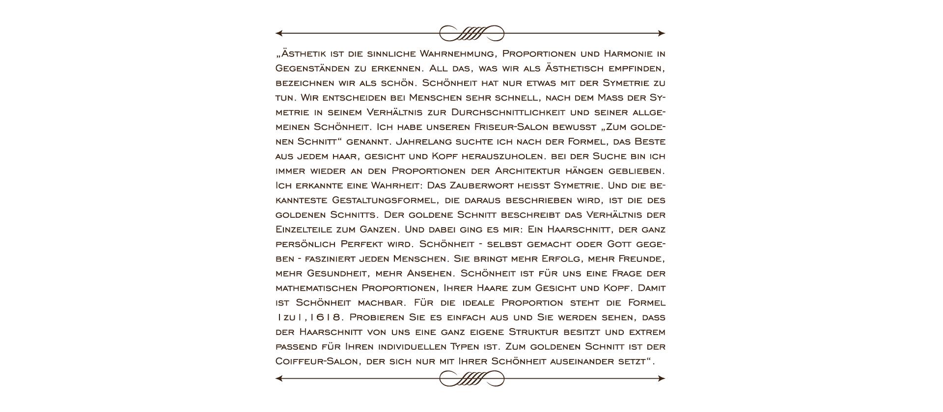 Markenbildung Marken Media Medien Responsiv Websites Marketing WordPress Bamberg Web-Designs Web-Funktionen Web-Applikationen Web-Shop Logos Postern Geschäftsausstattungen Packaging Messe & Event Designs Film-Designs Namings Slogans Werbetexten Bild-Text-Sprache Geschäfts-& Pressetexte Story-Boards Masterkonzepten Key-Photos Photoshootings Portraitfotos Video-Productions Film-Productions Werbung Bamberg Nürnberg Kulmbach Coburg Bayreuth Erlangen Hof
