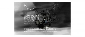 Markenbildung Marken Media Medien Responsiv Websites Marketing WordPress Bamberg Web-Designs Web-Funktionen Web-Applikationen Web-Shop Logos Postern Geschäftsausstattungen Packaging Messe & Event Designs Film-Designs Namings Slogans Werbetexten Bild-Text-Sprache Geschäfts-& Pressetexte Story-Boards Masterkonzepten Key-Photos Photoshootings Portraitfotos Video-Productions Film-Productions Werbung Bamberg Nürnberg Kulmbach Coburg Bayreuth