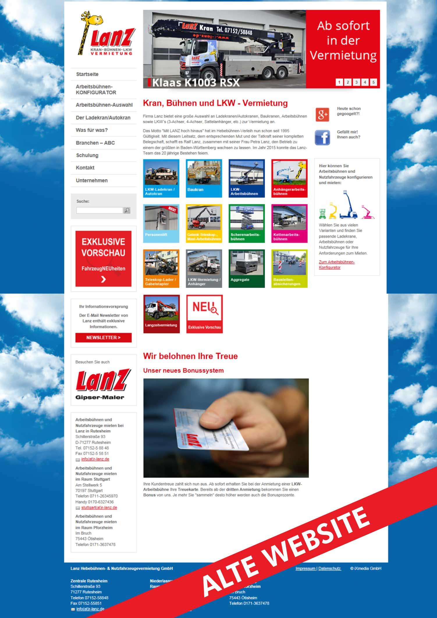 Universal-Brands-Beitragsbild-Lanz-alte-website-a