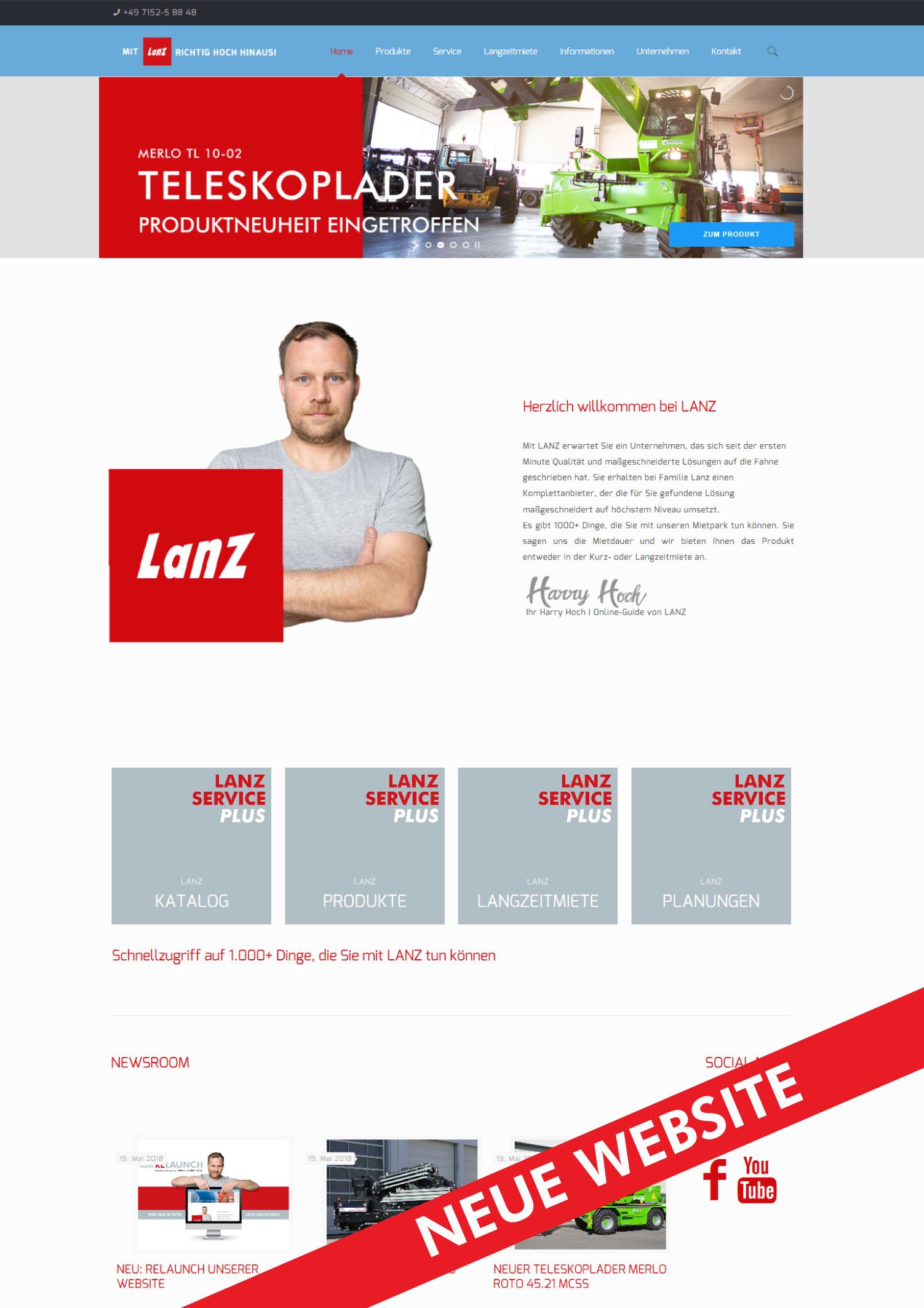 Universal-Brands-Beitragsbild-Lanz-neue-website-a