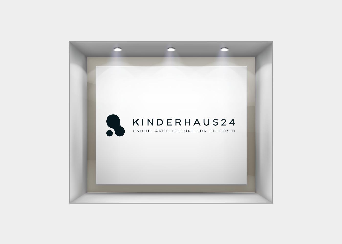 Schaufenster-Kinderhaus-24