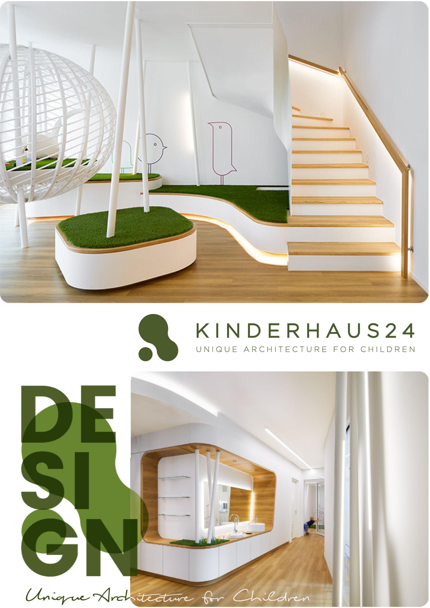 Universal-Brands-Beitragsbild-Kinderhaus24-Innen