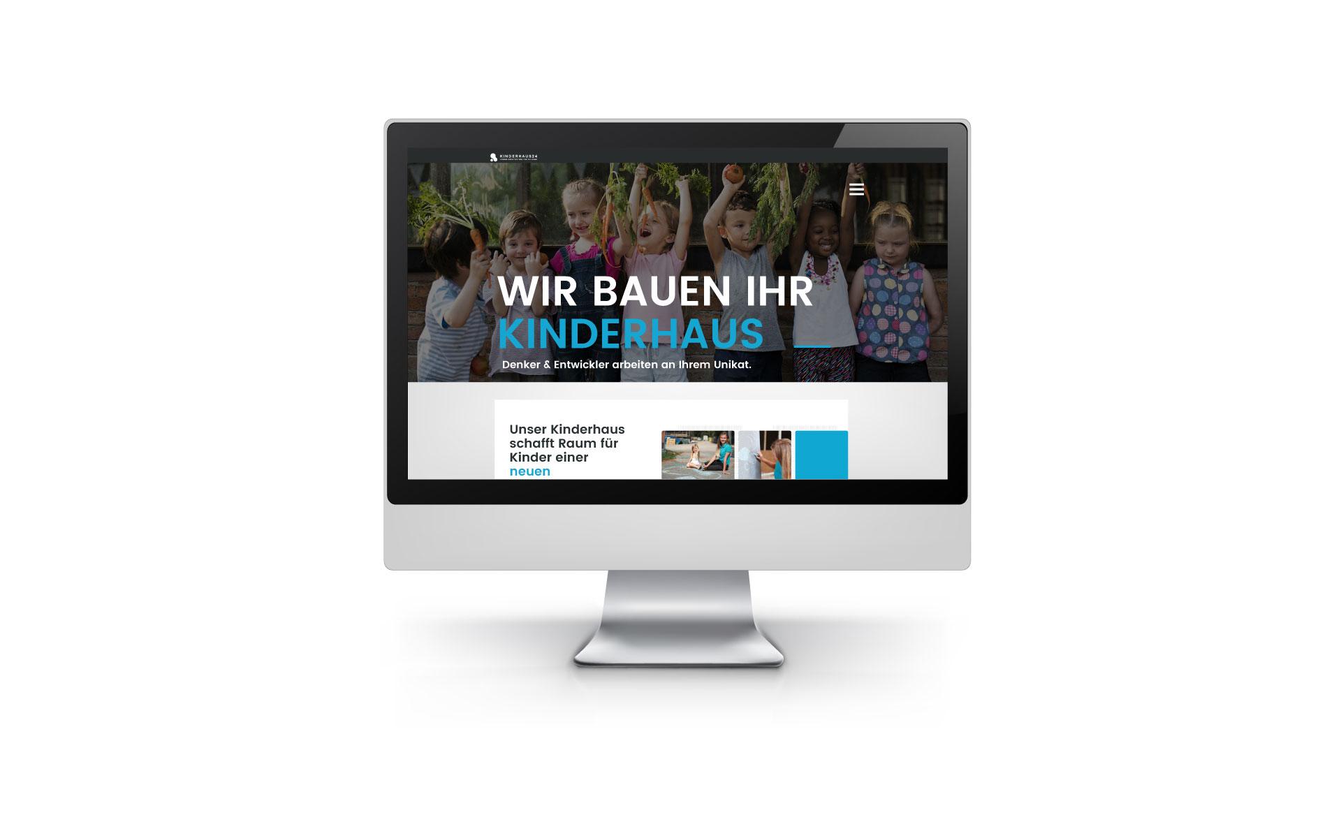 Universal-Brands-Bildschirm-Kinderhaus24